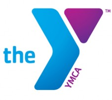 JEFFERSON CITY YMCA