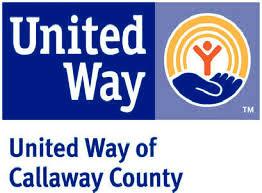 UnitedWayCallaway