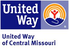 UnitedWayCentral