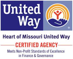 UnitedwayCertified