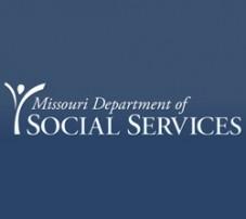 MO DEPT OF SOCIAL SERVICES