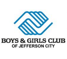 Boys & Girls Club of Jefferson City