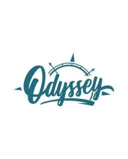 Don't forget to sign up for Odyssey in your county.